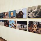 В Пензе состоится международная фотовыставка «Из России с любовью!»