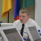 Слухи об отставке мэра Пензы прокомментировала Дина Черемушкина