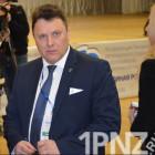 У министра образования Пензенской области выявлен коронавирус