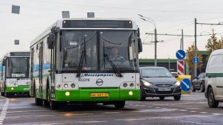 В России детей-безбилетников прекратят высаживать из общественного транспорта