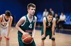 В Пензе стартует открытый турнир по баскетболу