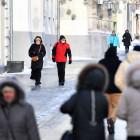 В Госдуму внесен законопроект о защите минимальных доходов должников