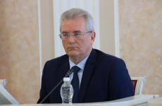 Белозерцев подвел итоги визита делегации из Беларуси в Пензенскую область