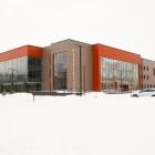Пензенский центр культурного развития «Губернский» выбрал цифровые сервисы «Ростелекома»