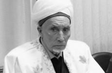 Ушел из жизни почетный муфтий Пензенской области Адельша Юнкин