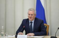 Иван Белозерцев объяснил рост платы за капремонт в Пензенской области
