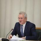 Пензенский губернатор рассказал о договоренностях с делегацией из Беларуси