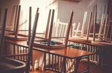 Из-за морозов школам Пензы рекомендовано оставить учащихся дома