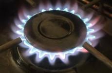 Единороссы планируют добиться сокращения сроков и стоимости газификации регионов