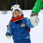 За сутки в Пензенской области подтвердили коронавирус у 17 детей