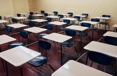 Из-за мороза отменили занятия в школах 11 районов Пензенской области
