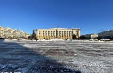 Изменилось ли качество жизни пензенцев за год, или кому на Руси жить хорошо?