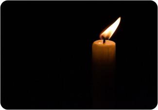 Еще две женщины и мужчина умерли от коронавируса в Пензенской области