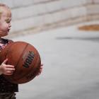 В Пензе стартует открытый турнир по баскетболу среди девушек