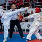 В Пензе стартуют соревнования по всестилевому каратэ