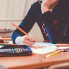Стало известно, когда начнутся весенние каникулы в пензенских школах