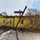 Появились фото с места трагической гибели женщины в Пензенской области