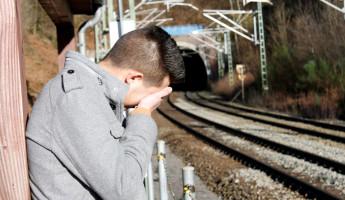 В Пензе задержан подросток, распространявший наркотики