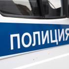 В Пензенской области обнаружены тела трех мужчин
