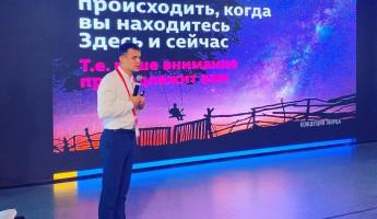 Пензенский депутат раскритиковал образ мышления и жизни бедных людей