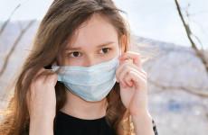 За сутки в Пензенской области подтвердили коронавирус у девяти детей