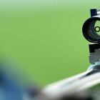 В Пензе подвели итоги соревнований по пулевой стрельбе