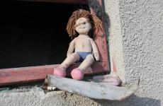 Жуткая трагедия в Пензе: маленькая девочка нашла трупы своих родителей