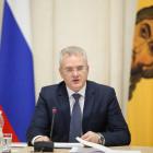 Губернатор Пензенской области оценил слаженную работу аварийных бригад