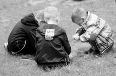 За сутки в Пензенской области выявили коронавирус у 12 детей