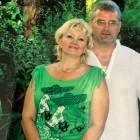 Губернатор Пензенской области показал старое семейное фото