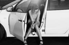 Автоледи из Пензенской области грозит реальный срок за пьяное вождение