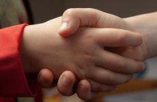 За сутки в Пензенской области коронавирус выявили у 10 детей