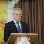 Иван Белозерцев озаботился вопросом очистки лесов в Пензенской области