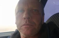 В Пензенской области бесследно исчез 52-летний мужчина