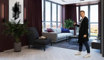 «Созвездие»: квартиры, о которых вы мечтали