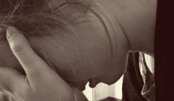 В Пензе у пьяной девушки нашли непонятный сверток