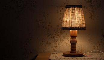 В Городищенском районе отключат свет сразу на нескольких улицах в одном из сел