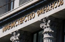 Судьбу главы пензенского Минфина Финогеевой решат в Москве