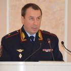 Щеткин остается? Перестановки в Пензенском МВД поставили на паузу