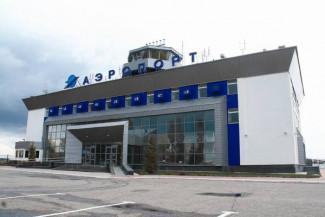 В Пензе стартовала продажа авиабилетов в Симферополь и Сочи