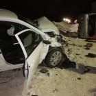 Страшную аварию в Пензенской области прокомментировали в УГИБДД