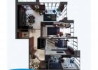 ЖК «Созвездие» в Городе Спутнике: идеальные планировки для большой семьи