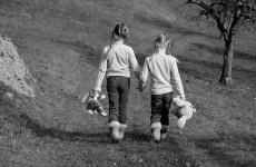 За сутки в Пензенской области коронавирус выявлен у 15 детей