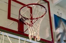 В Пензе стартует открытый турнир города по баскетболу
