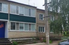 В Пензенской области мужчина до смерти забил палкой мать и бабушку