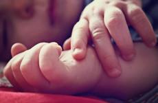 За сутки в Пензенской области коронавирус выявлен у 13 детей