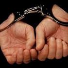 Вынесен приговор пензенцу, надругавшемуся над девочкой-подростком