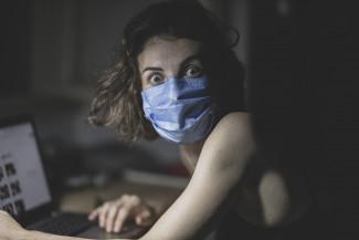 Сколько пензенцев остаются под наблюдением по коронавирусу 2 марта?