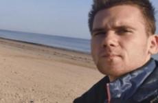 Пензенцев просят помочь в поисках без вести пропавшего Сергея Летавина