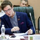 Депутат Пензенской гордумы обжаловал постановление о своем аресте